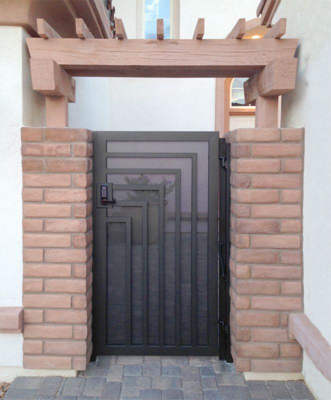 EscherSG0290B
