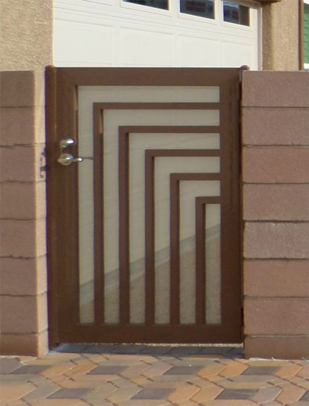 EscherSG0290D