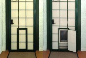 Wrought Iron Security Door Wrought Iron Design In Las Vegas