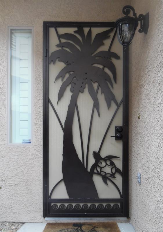 Aloha SD0197A