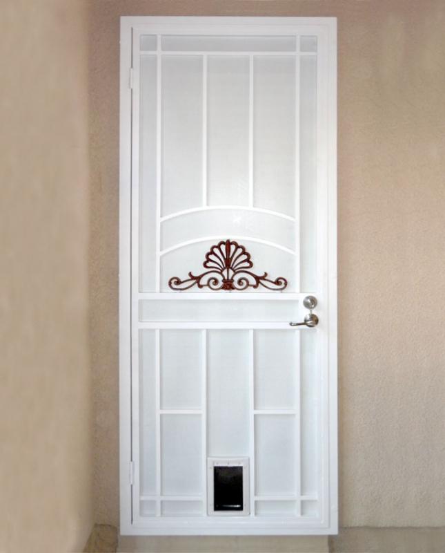 Pet Door PD0001