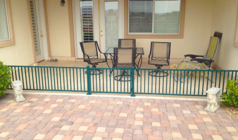 Pet Fence PF0004