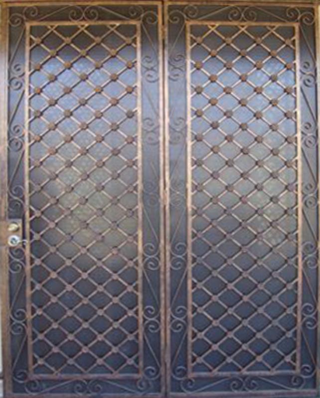 Marrakesh FD0014