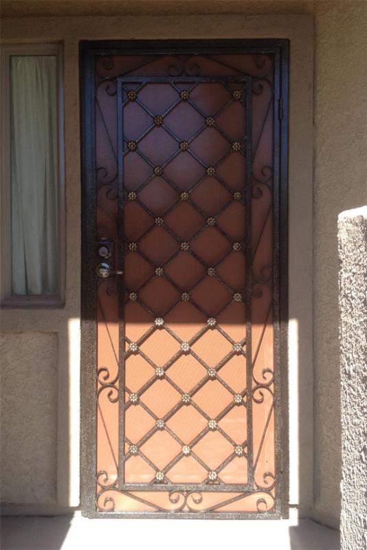 Marrakesh SD0018B