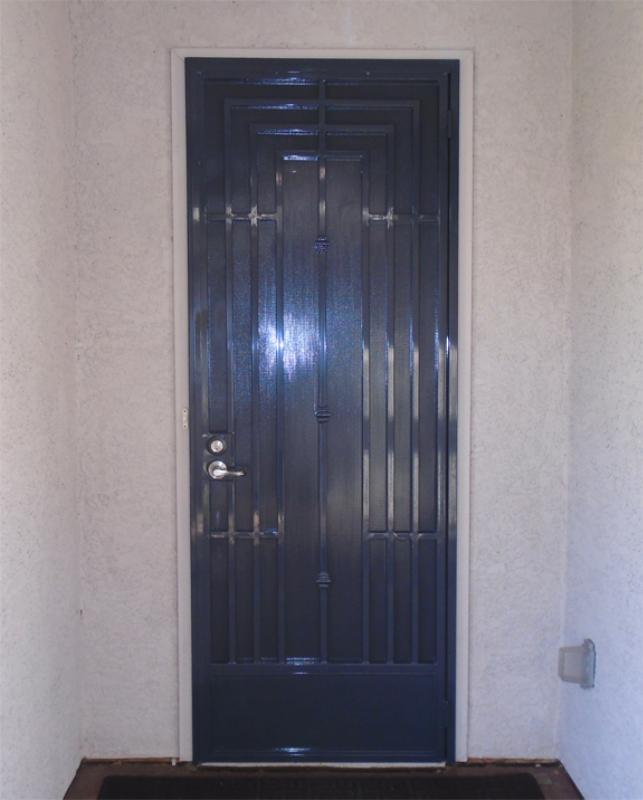 Prato SD0261