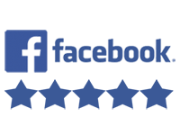 facebook review Wrought Iron Design In Las Vegas