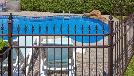 Do I Need A Pool Fence?