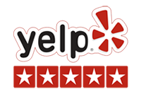 yelp review Wrought Iron Design In Las Vegas